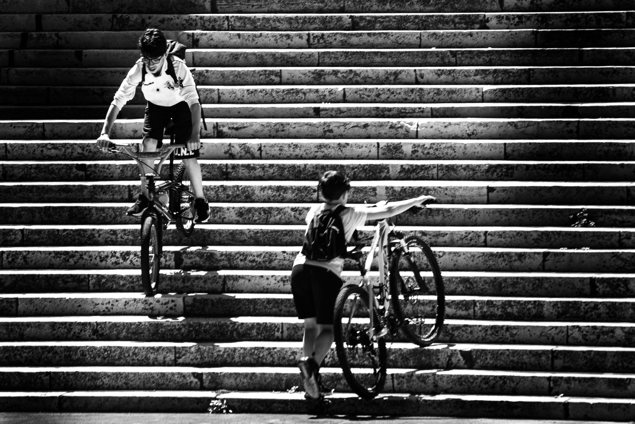 Foto Maurizio